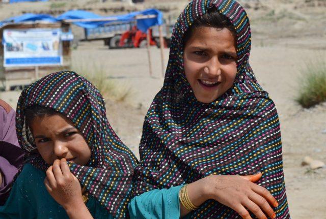 bambine-sfollate-pakistan