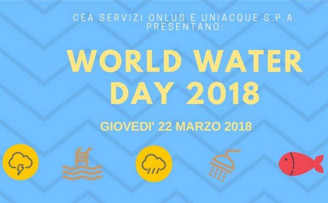 giornata_mondiale_acqua-001