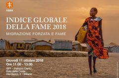 Immagine invito GHI 2018