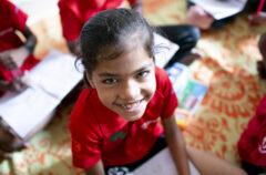 Case del Sorriso India