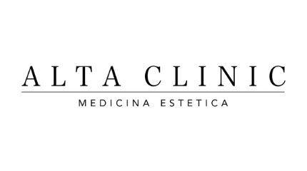 Alta Clinic